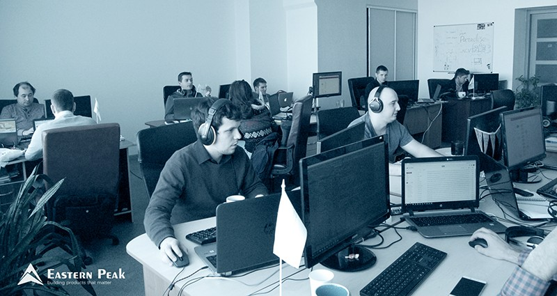 how-to-build-mobile-app-development-team