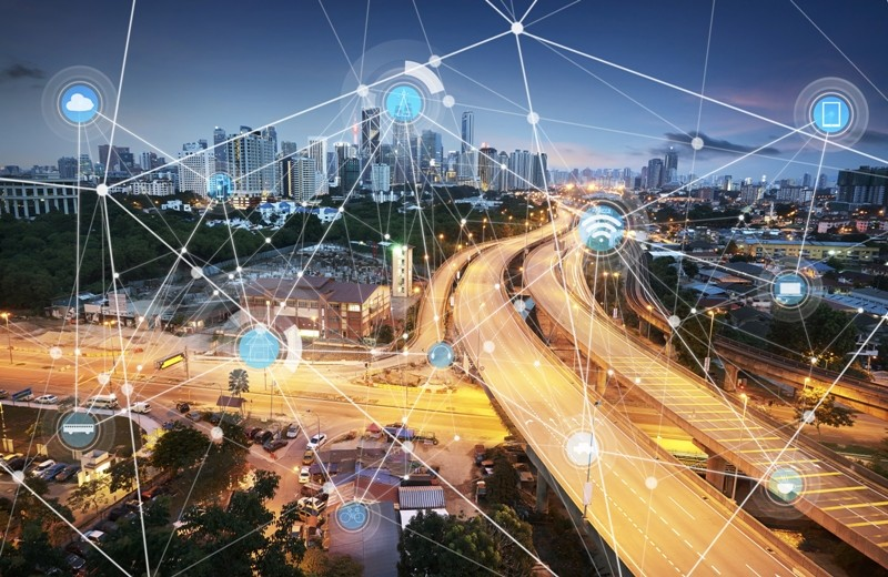 smart-city-iot-ideas