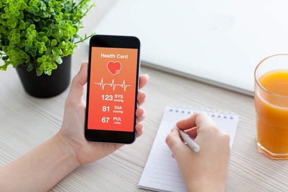 internet-of-things-applications-for-health