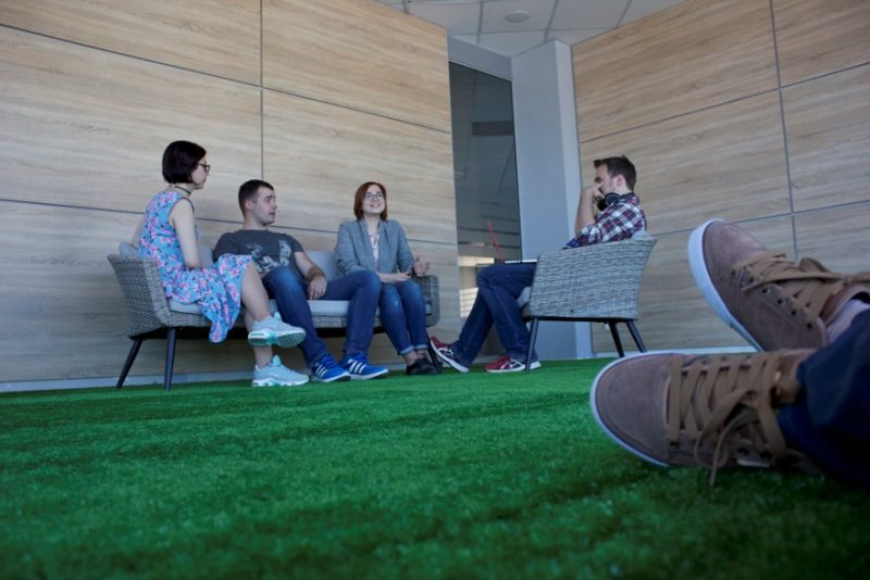 multinational-team-in-ukrainian-israeli-app-development-company