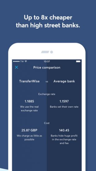 transferwise-chatbot-app-for-money-transfers
