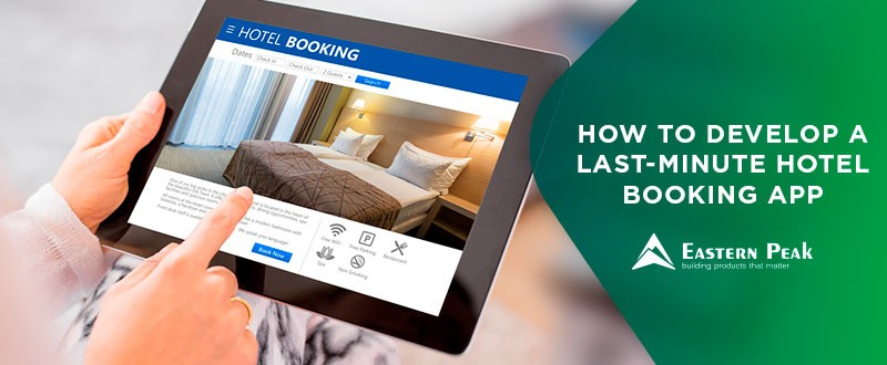 hotel-booking-app