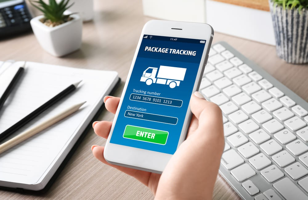 on-demand-delivery-app-development
