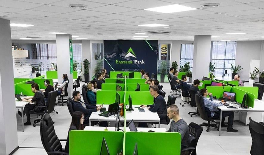 software-development-team