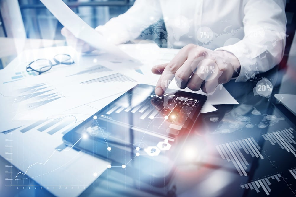 Big Data in the Banking Industry: The Main Challenges and