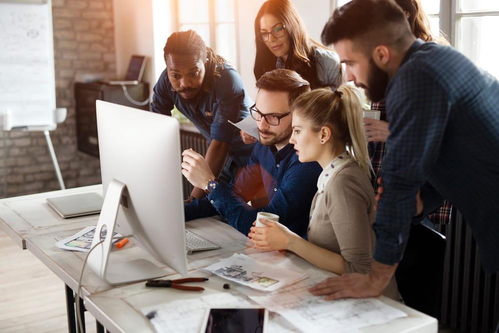 digital-transformation-team
