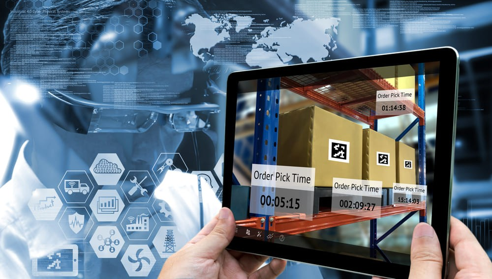 warehouse-automation-solutions