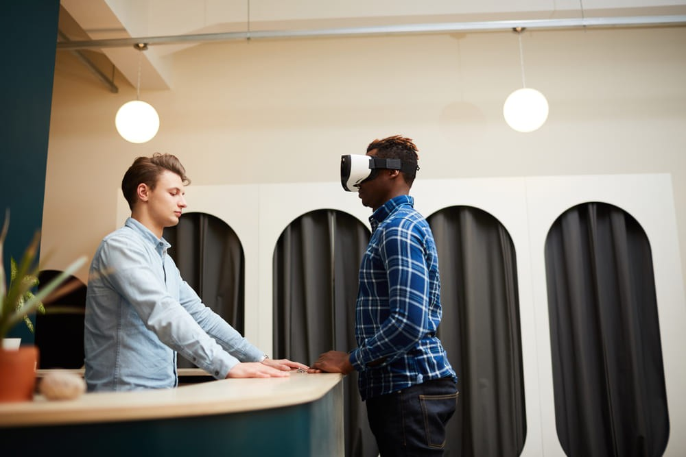 virtual-reality-in-hotels