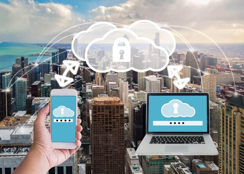 enterprise-iot-security-measures