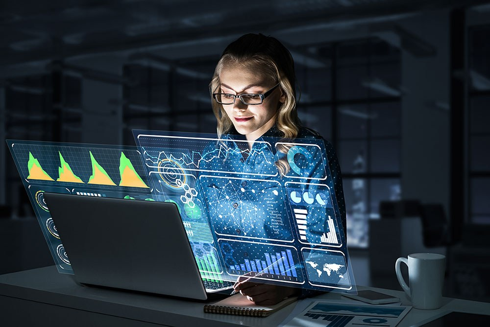 data-migration-best-practices