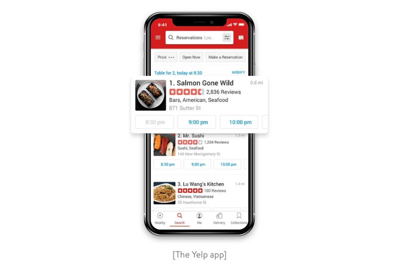 yelp-app-restaurant-review