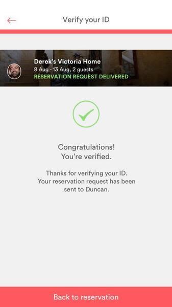 rental-app-verification-process