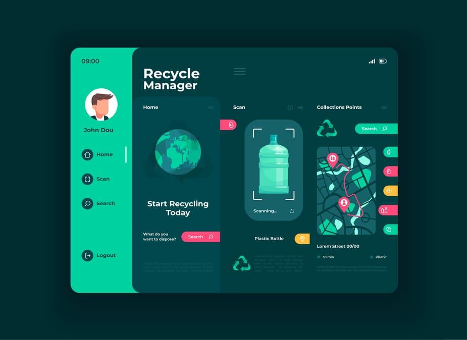 iot-waste-management